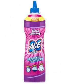 ACE CANDEGGINA GEL ML.500