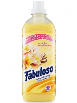 FABULOSO AMM.CONC.VANIGLIA LT.1