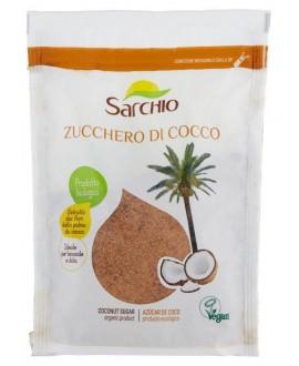 SARCHIO ZUCCHERO DI COCCO GR.250