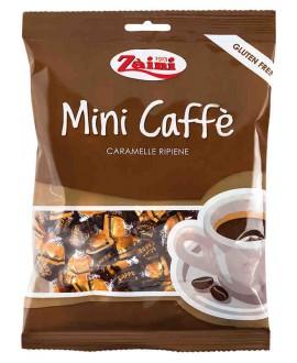 ZAINI CARAMELLE MINI CAFFÈ GR.150