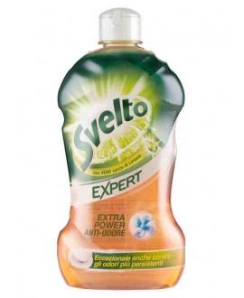 SVELTO EXPERT PIATTI ACETO ML.450
