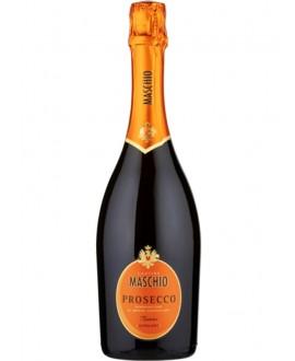 MASCHIO PROSECCO EXTRA DRY CL.75