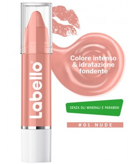 LABELLO CRAYON NUDE ML.3