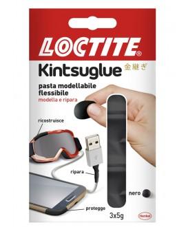 LOCTITE KINTSUGLUE NERO GR.5X3