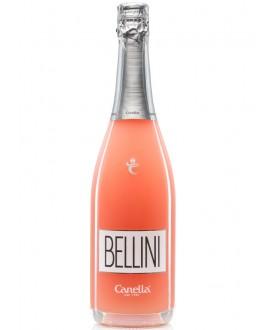 BELLINI COCKTAIL CL.75