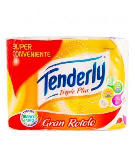 TENDERLY ASCIUGATUTTO GRANROTOLO PZ.3