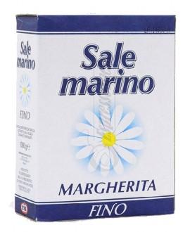 MARGHERITA SALE FINO KG.1