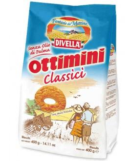 DIVELLA OTTIMINI CLASSICI GR400
