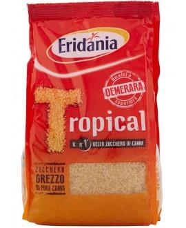ERIDANIA ZUCCHERO DEMERARA GR.500