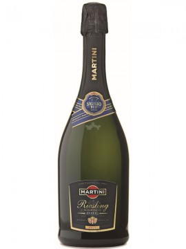 MARTINI RIESLING SPUMANTE BRUT 75CL