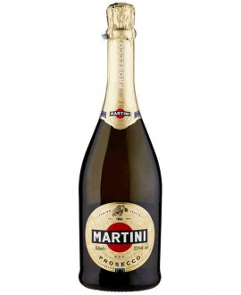 MARTINI PROSECCO DOC.CL.75