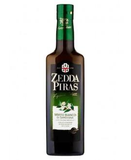ZEDDA PIRAS MIRTO BIANCO CL.50