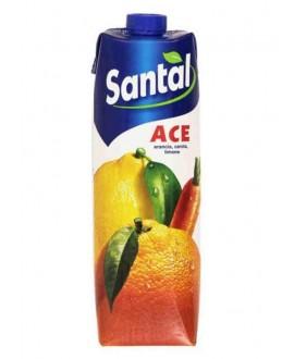 SANTAL SUCCHI ACE LT.1