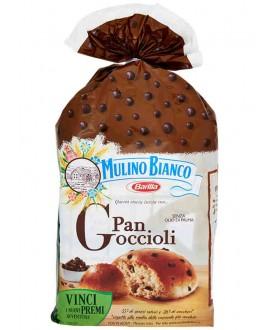 MULINO BIANCO PANGOCCIOLI GR.336