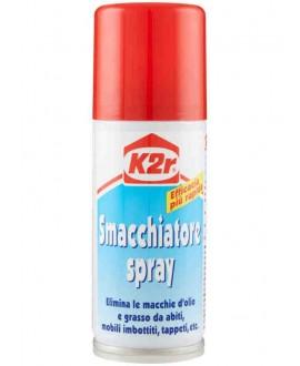 K2R SMACCHIATORE ML.100