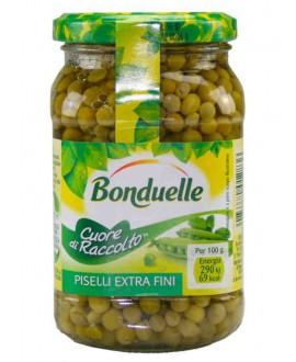 BONDUELLE PISELLI EXTRA FINI GR.370