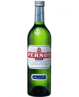 PERNOD ANICE FRANCESE CL.70