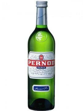 PERNOD ANICE FRANCESE CL.70